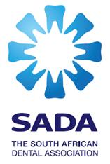 South African Dental Association