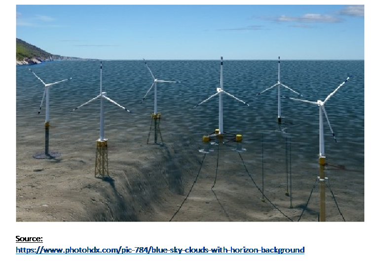 Reliability and cost reduction of wind power plants