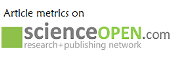 ScienceOpen_Log034313.png